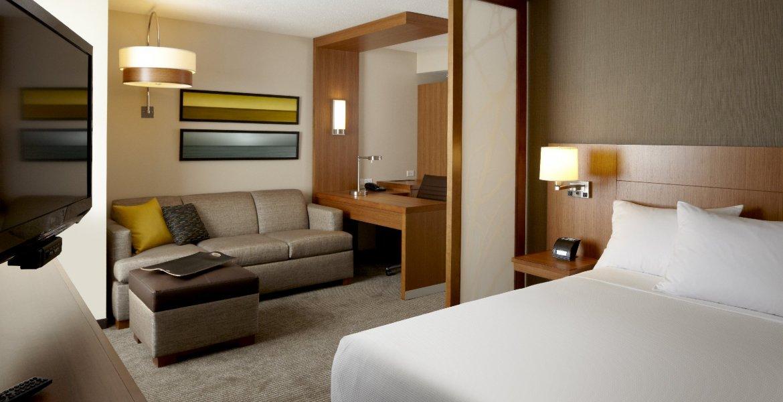 Hotel hyatt place panama city - Gateway immobiliare ...