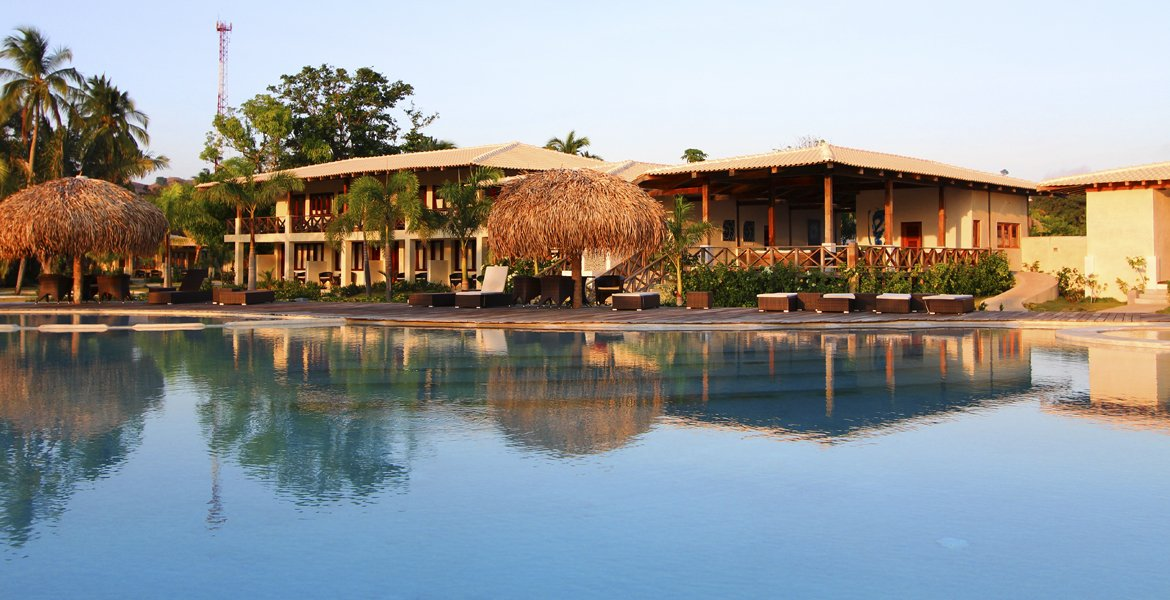 Playa Venao Resort