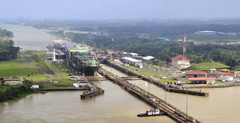 Panamá Exótica