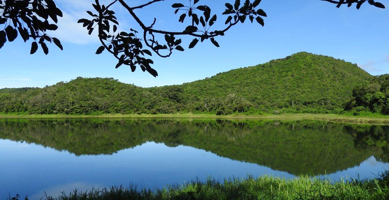 Reserva Natural Finca Ceriana