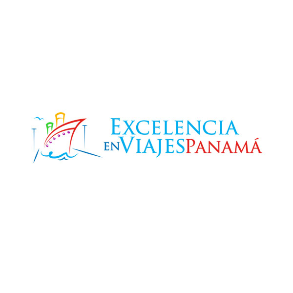 GASTRONOMIC TOUR PANAMANIAN
